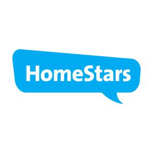 HomeStars-300x300-1